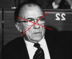 Sobre el eurocomunismo