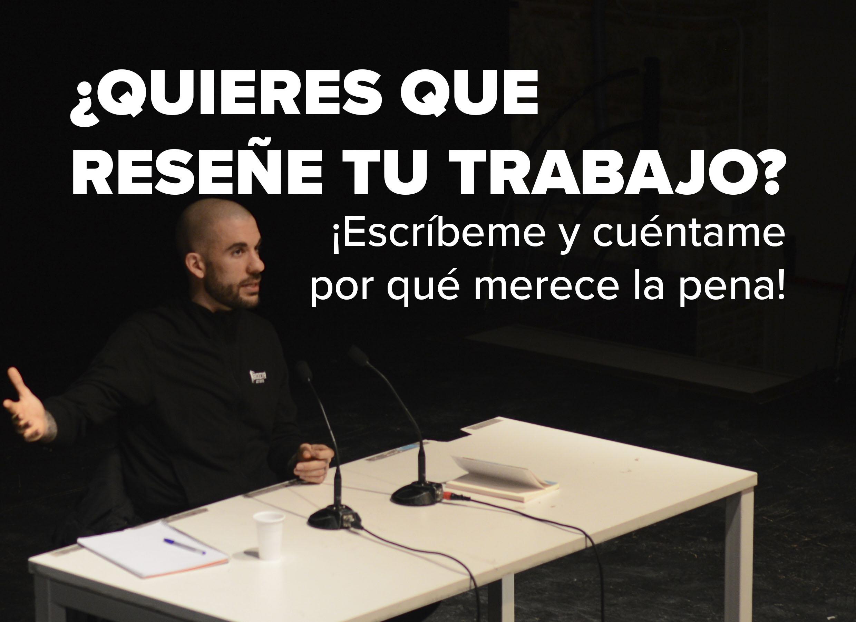 Roberto Vaquero