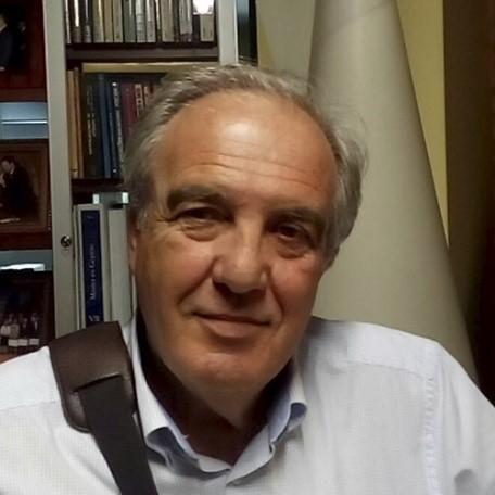 Carlos Allué