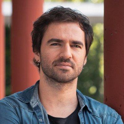 Jon Illescas