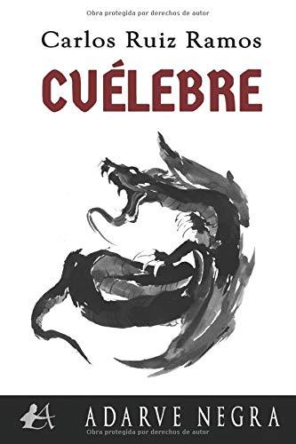 Cuélebre