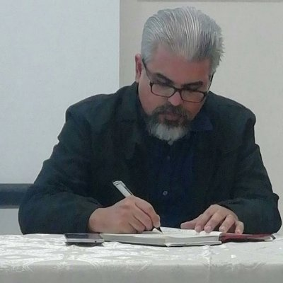 Samuel Prado Franco