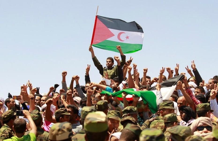 Marruecos y sus chantajes a España. Objetivo: el Sáhara, Ceuta y Melilla.